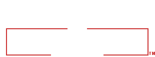 Xcite Athletics